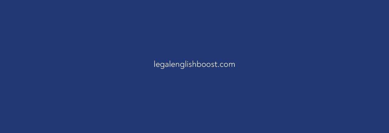New TOLES Online